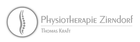 Logo Physiotherapie Zirndorf